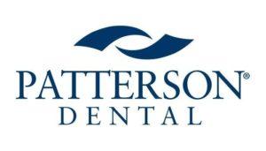 dental office business plan